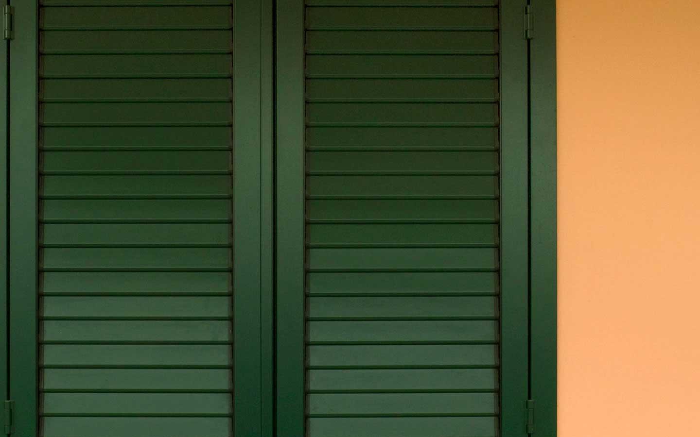 Produzione di porte blindate - Porte e finestre blindate ...
