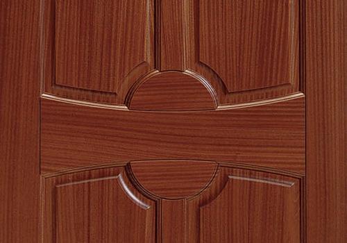 Porte In Legno Massello : Porte per interni in legno e laminato